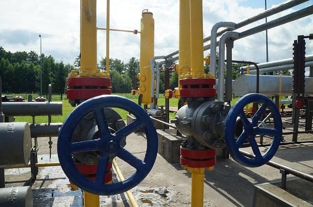 Rezervele de titei si gaze naturale ale Romaniei