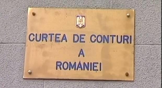 curtea_conturi_iregularitati_energie