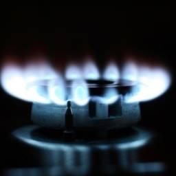 furnizor-gaz-natural-schimbare-furnizor