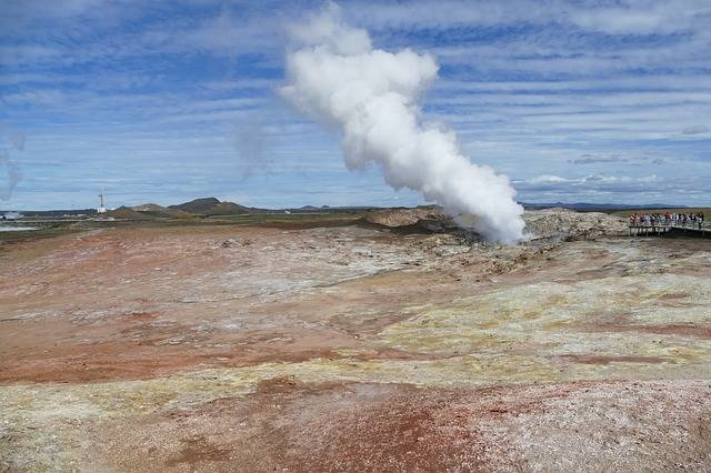 islanda-energie-termica