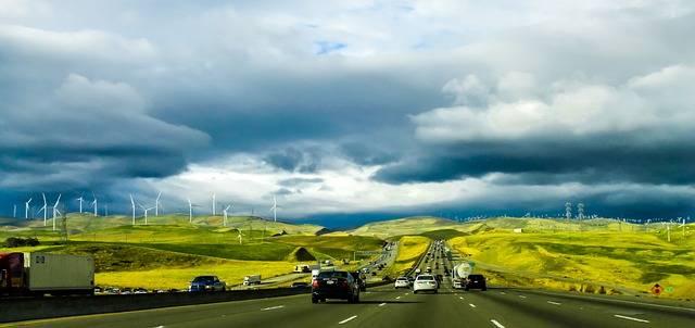 100% energie verde.Marile branduri îţi arată avantajele.