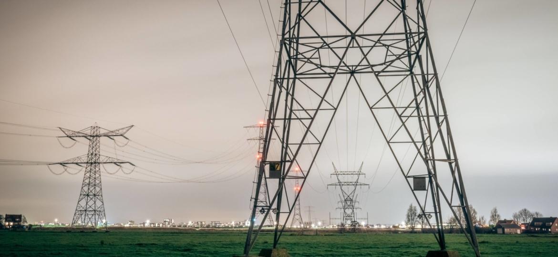energie-electrica-program-de-guvernare