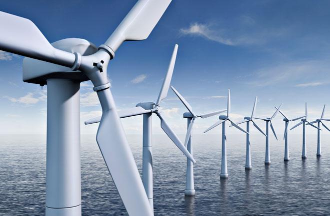 energie eoliana restart energy