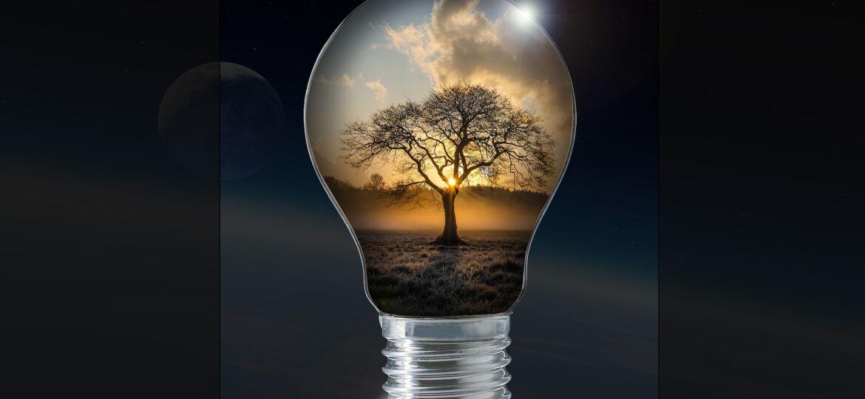 tranzitia energetica