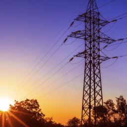 energie electrica ieftina