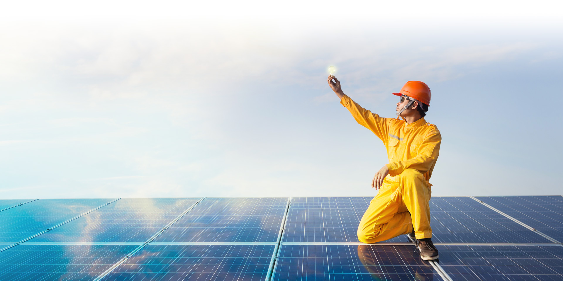 Sisteme de panouri solare: produse, montaj, finanțare și energie electrică