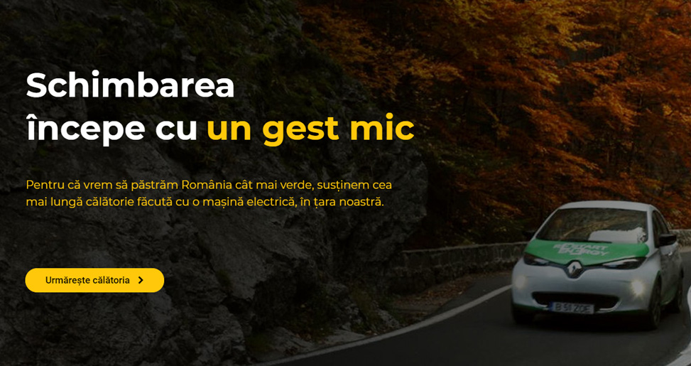 slide-2-mobile-electric-tour