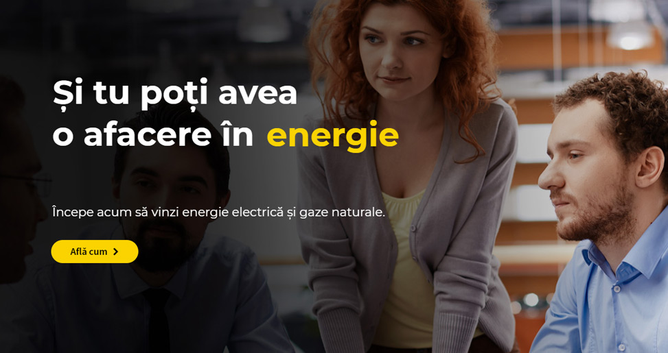 slide-fraciza-mobile