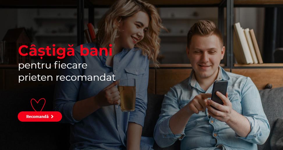 slide-recomanda-prieteni-mobile2