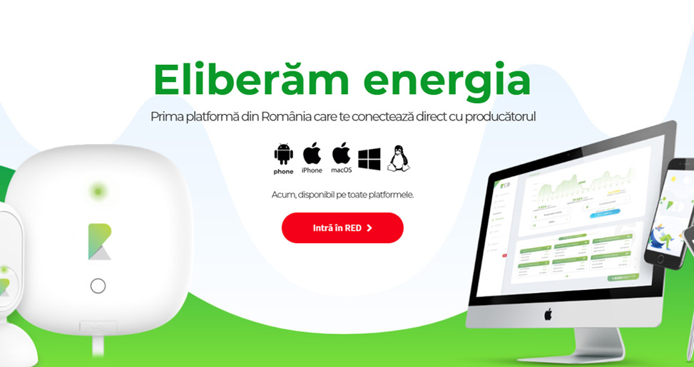 slide-red-mobile-ro3