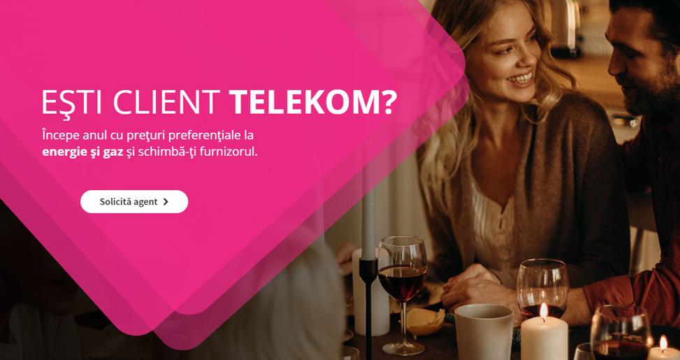 slide-telekom-mobile