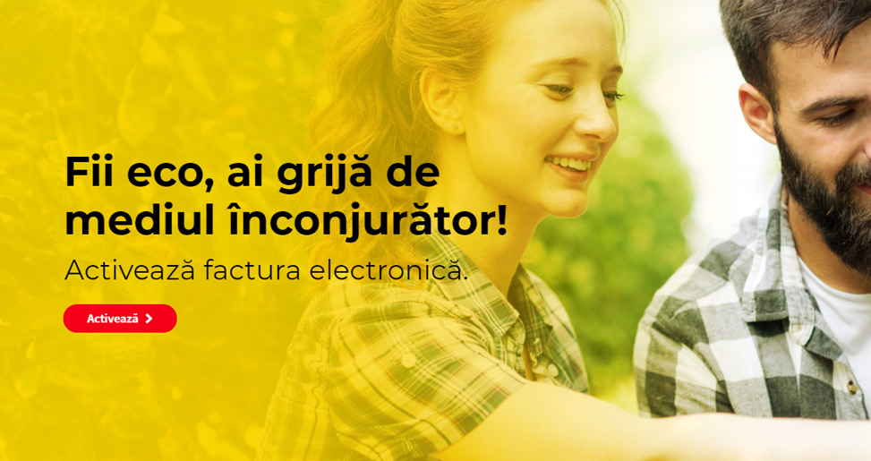 factura-electronica-mobile