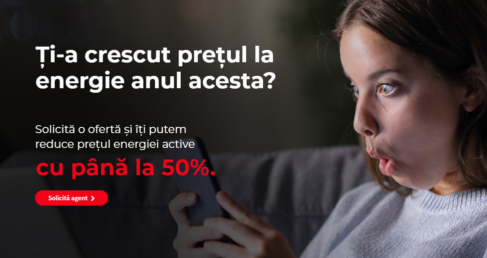 slider-solicita-agent-mobile