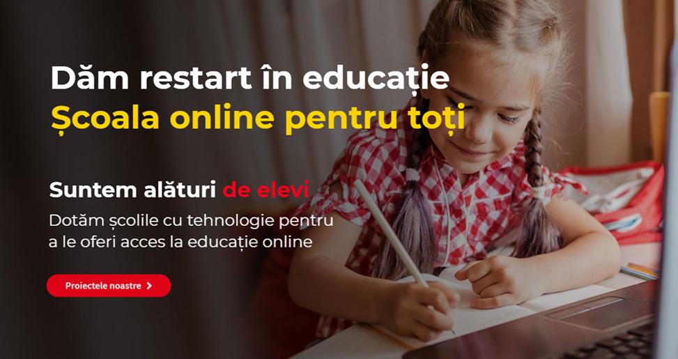 slider-scoala-online-mobile