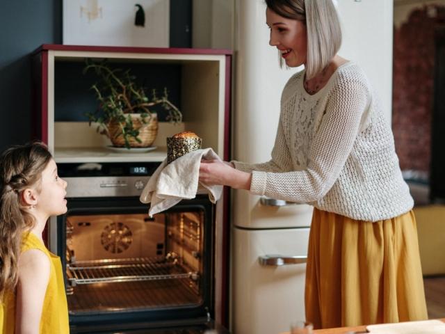 schimbarea furnizorului de gaze pentru consumatori casnici