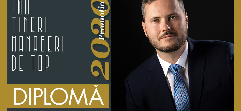 diploma-business-magazin