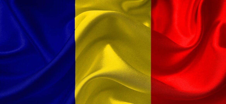 restart energy-la multi ani Romania