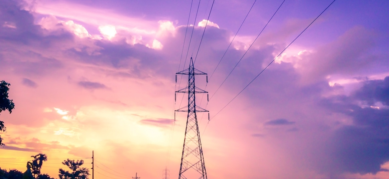 Liberalizarea pietei de energie electrica in Romania