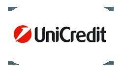 Metoda de plata prin Unicredit