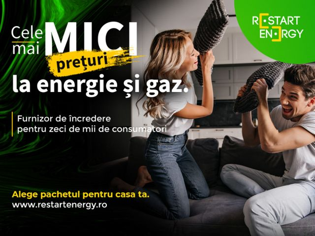 Cele-mai-mici-preturi-la-energie-si-gaz---blog