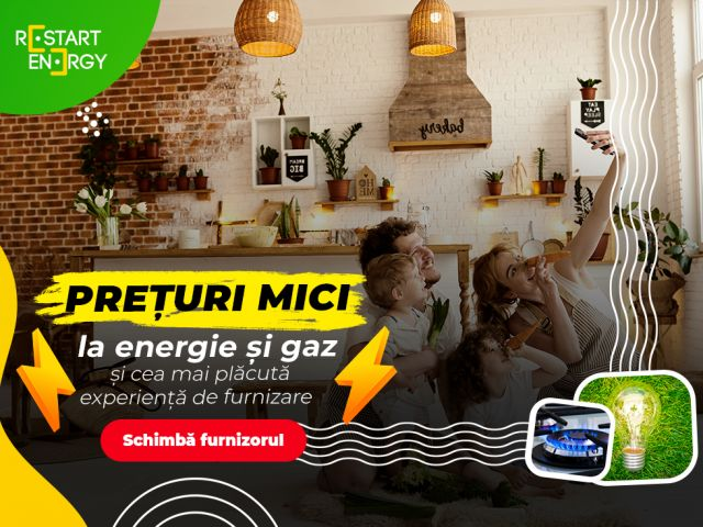 Preturi-mici-la-energie-si-gaz---blog