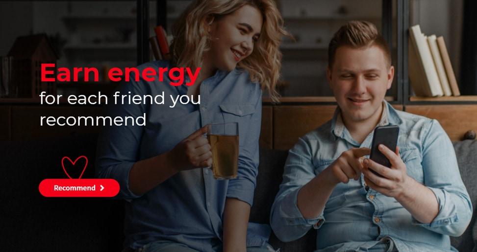earn-energy
